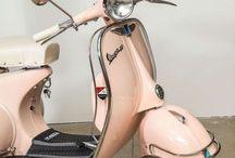 - Bikes -