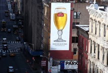 Colossal for Stella Artois / by Colossal Media