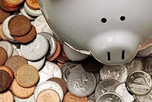 NetWorthBasics.com / Taxes, small business money saving tips and news, home economics 101. http://networthbasics.com
