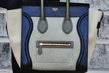 """""""It"""" Bags"""