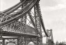 Brooklyn / by Colossal Media