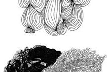 illustrations/drawings
