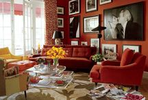 Home sweet home / Will my home one day look like this? Hope so!!