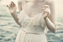 """first dance"" project"