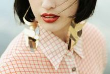 daily beauties