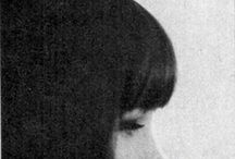 back to black