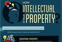 Intellectual Property / #IP #Innovation