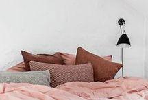 Bedroom☆