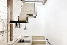 Kitchen☆ / Kitcheninspiration