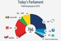 2014 European Elections / 2014 European Elections