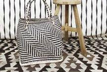 African / culture,art,pattern