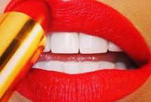 Beauty / Make-up & Nails