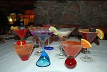 2014 Martinis in May / Photo highlights from the 1st Annual Martinis in May. / by St. Germain Area Chamber of Commerce, Inc.