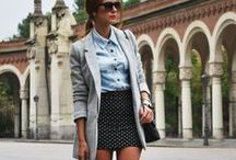 Woman Style /♥/