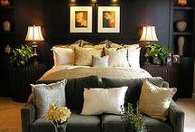 Home sweet home ◙•○ / idee per la decorazione della casa