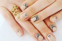 Nails ◘§