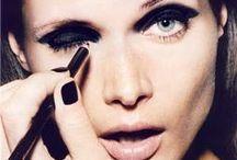 Make Up /.•/