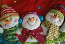 navidad / cosas de navidad