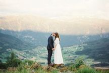 Wedding / by jennifer heasley
