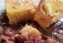 Food & Drink / Recipes and such from Pinterest I've either tried & enjoyed or would like to