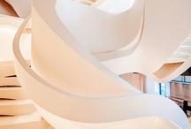 Architektur/interiors