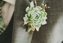 Groom Ideas / все что может быть полезно для жениха: свадебный костюм, туфли, детали, бутоньерка, прическа, стиль.