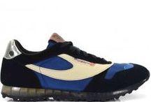 Diesel heren sneakers