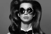 Hair we like / hairstyling, hair, fashion