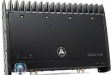 Amplifiers and Amp Kits / Old or new Car Audio or Home Theater you will find what you are looking for here.