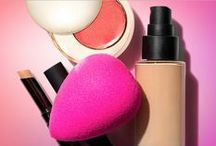 #makeupsbestfriend / Our favorite products to use with beautyblender® because we are make-ups bestfriend!