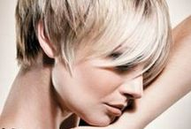 Umberto Montini parrucchiere / consigli,tendenze,moda,prodotti,segreti,cerimonie,rituel,...tutto ciò che c'è da sapere per mantenere inalterata nel tempo la bellezza dei tuoi capelli