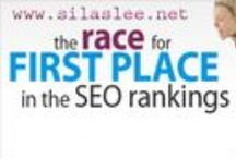 Malaysia Seo Provider / We are freelance seo providers based in Malaysia providing good ranking for your website in long run, not for temporary only.