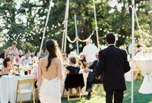 Villa Amarone Wedding / Для нашей свадьбы на вилле Амароне {A & A}