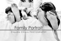 Claudia Chiaro PHOTOGRAPHY / Alcuni scatti estratti dai servizi fotografici a cui sono più affezionata...la galleria completa è disponibile su Facebook al seguente link https://www.facebook.com/pages/Claudia-Chiaro-PHOTOGRAPHY/240683175976447?ref=bookmarks