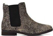 Maruti Footwear