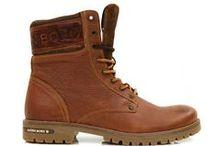 Bjorn Borg Footwear