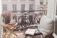 Elegant private apartment  Paris.
