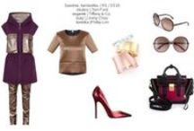 RS SS15 Moodboard / #moodboard #fashion #ReadyToWear #FashionInspiration #FashionInspirations #poland #PolishDesigners #PolishFashionDesigner #FashionDesigner #designer #minimalistic #sport #FashionAndSport #SportFashion #SportForFashion #InspiracjeModowe #ModaPolska #PolscyProjektanci #ranitasobanska #rs