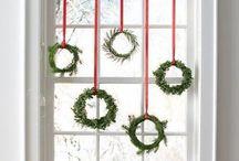 Xmas Time / Все для уютного Рождества!