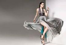 RS SS14 LOOKBOOK / Kolekcja Ranita Sobańska na sezon Wiosna/Lato 2014. Lookbook.  #polishdesigner #ranitasobanska #rs #fashion #ss14 #lookbook