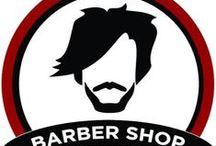 barbershop Porto Rafti / Το πρώτο εξειδικευμένο κουρείο ανδρικό & παιδικό, στο Πόρτο Ράφτη, με 15ετή εμπειρία στο χώρο σε ένα υπέροχο κοσμοπολίτικο περιβάλλον!!!