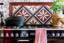 kitchen(y)