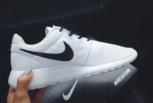 Nike / I want it