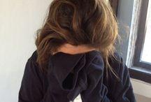 Hair / Perfect ✌️