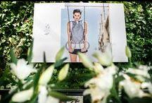 PRESS DAY RS i 4F AW15 / We wtorek, 23 czerwca odbyła się prezentacja najnowszej kolekcji 4F i Ranity Sobańskiej na sezon jesień/zima 2015.  W Miłość Kredytowa 9 w Warszawie spotkaliśmy się ze stylistami, redakcjami zaprzyjaźnionych pism modowych, blogerami oraz znanymi sympatykami marki.  Gościem specjalnym Press Day była nowa ambasadorka marki 4F, Magdalena Mielcarz. Sprawdźcie, kto jeszcze przybył na spotkanie :)   zdjęcia - Wojciech Kobylański