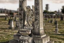 340i / Участок 2550 х 2600 (как Зара), одно захоронение слева, Троекуровское кладбище, неограниченный бюджет, женщина 46 лет, жена, светская женщина, экстравагантная; любила книги и искусство; заказчик спокойный, очень любил жену, детей не было, бизнесмен широкого профиля; стиль оформления: прямые округлые линии (классический), плавные линии (модерн)