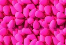 beautyblender pink / our iconic beautyblender® pink can be found on more than sponges!