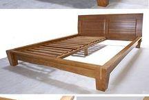 Perabot Rumah / Furnitur dan Perabotan