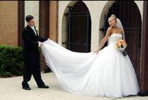 Wedding Photos / Wedding Photos. Images by Mj Wilson.