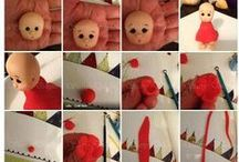 лепка-игрушки-куклы